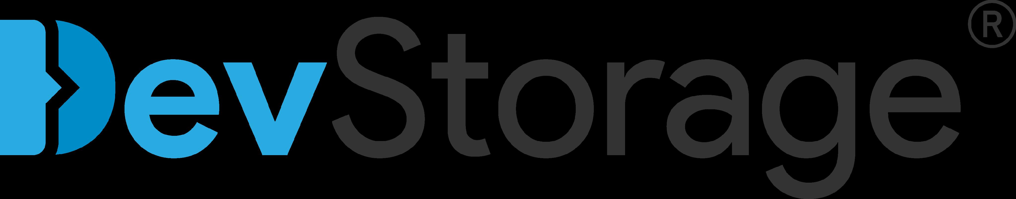 DevStorage.eu | Premium Hosting aus Deutschland